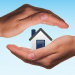 Exención por reinversión de vivienda habitual