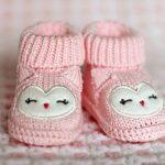 prestación por maternidad/paternidad