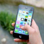 Comprar smartphones y tablets, más caro